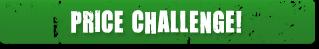 PRICE CHALLENGE