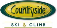 Countryside Ski & Climb