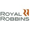 Royal Robbins logo
