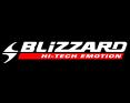 Blizzard Skis logo