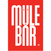 Mule Bar logo