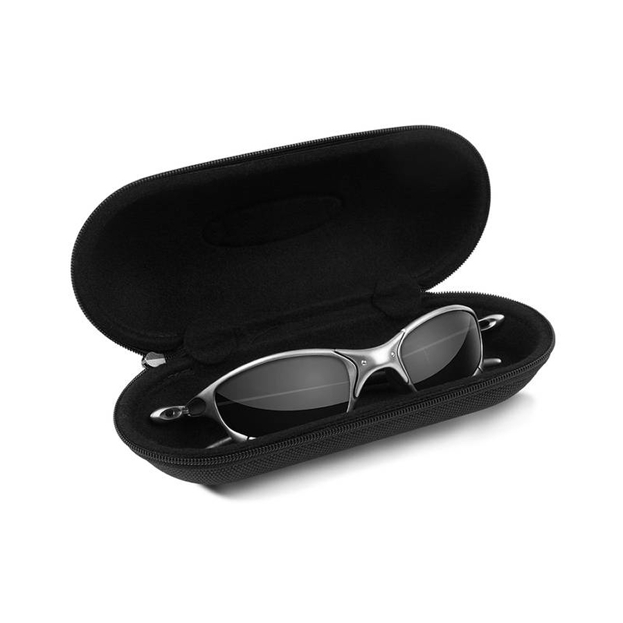 Protect your Oakley investment in the Oakley Small Soft Vault Sunglasses Case. Oakley Men's Frogskins Wayfarer Sunglasses. by Oakley. $ - $ $ 46 $ 00 Prime. FREE Shipping on eligible orders. Some colors are Prime eligible. out of 5 stars