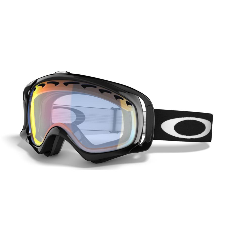 f159d67f0d0 Cheap Oakley Crowbar Snow Goggles « Heritage Malta