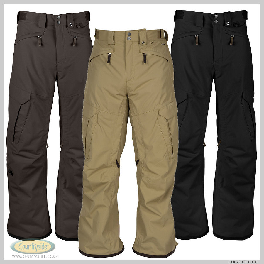 fine craftsmanship great variety styles great discount for Monte Cargo Pant