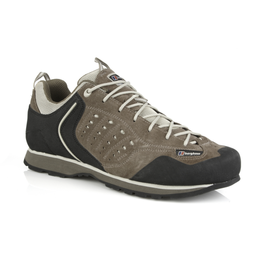 Multi Activity Shoe Men Reviews 46