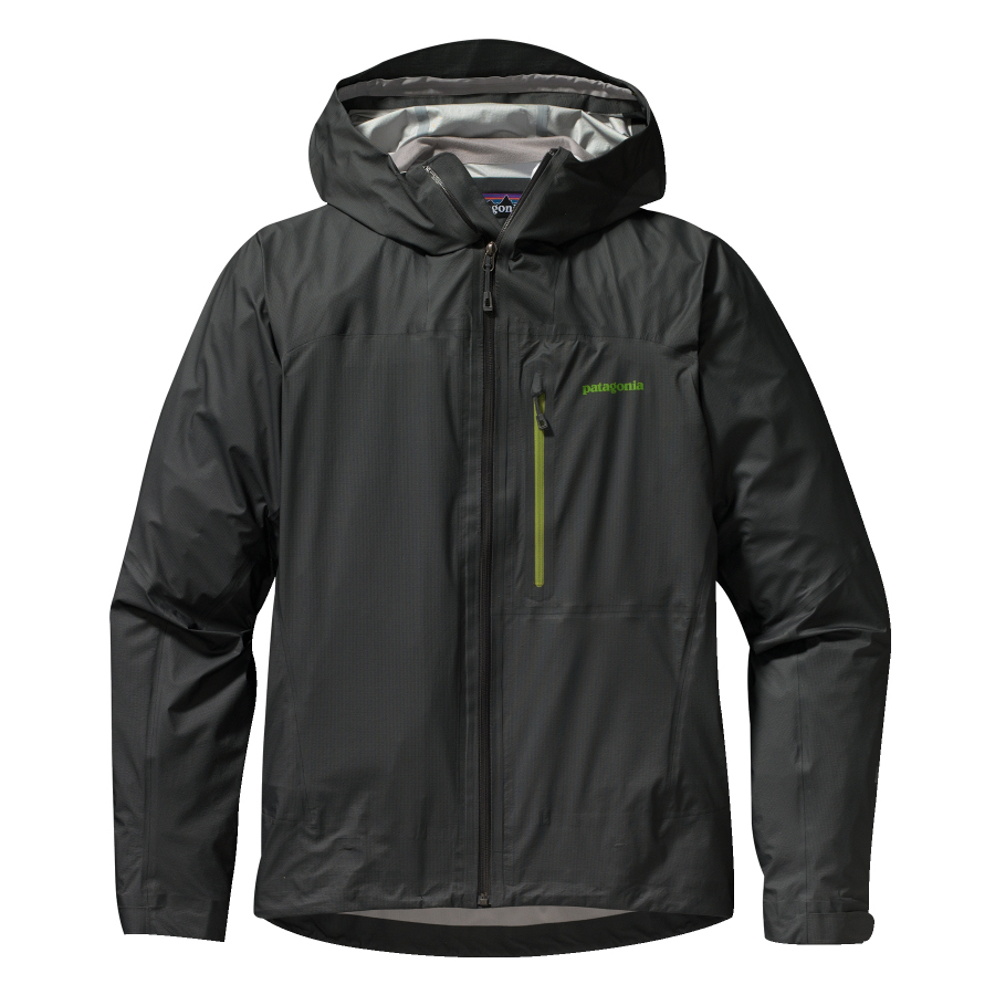 Patagonia - M10 Jacket | Countryside Ski & Climb
