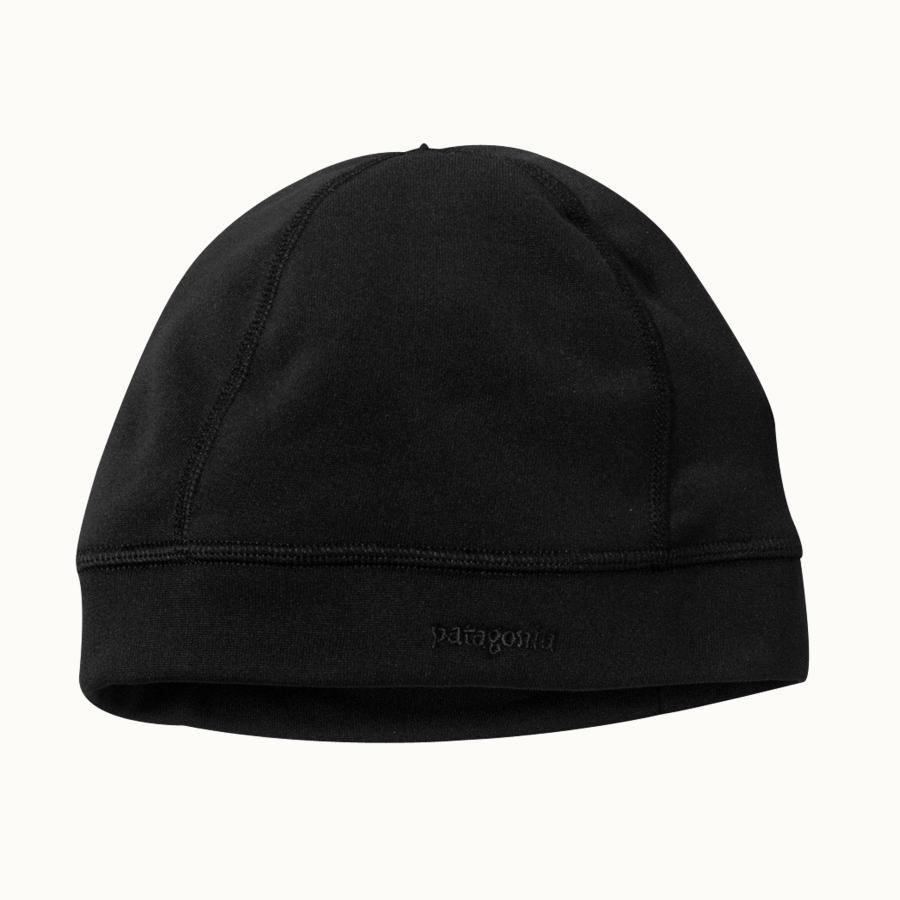 8518617db6ff3 Patagonia - Capilene 4 Expedition Weight Beanie