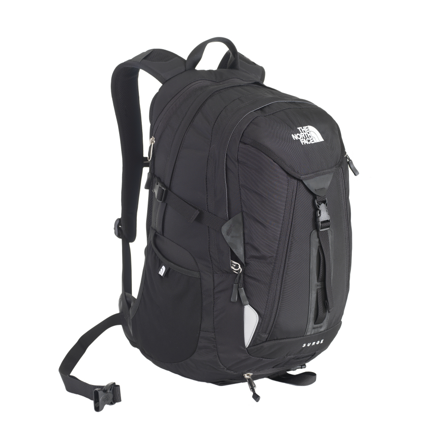 The North Face - Surge Backpack 33L | Countryside