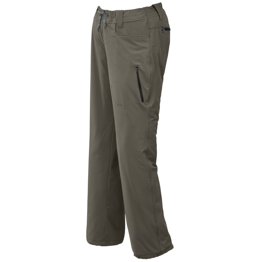 Outdoor Research Men S Ferrosi Pant Countryside