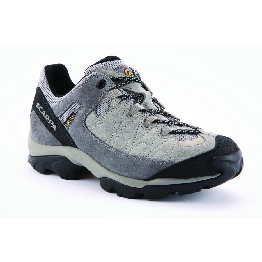 Scarpa Women Shoes Vortex