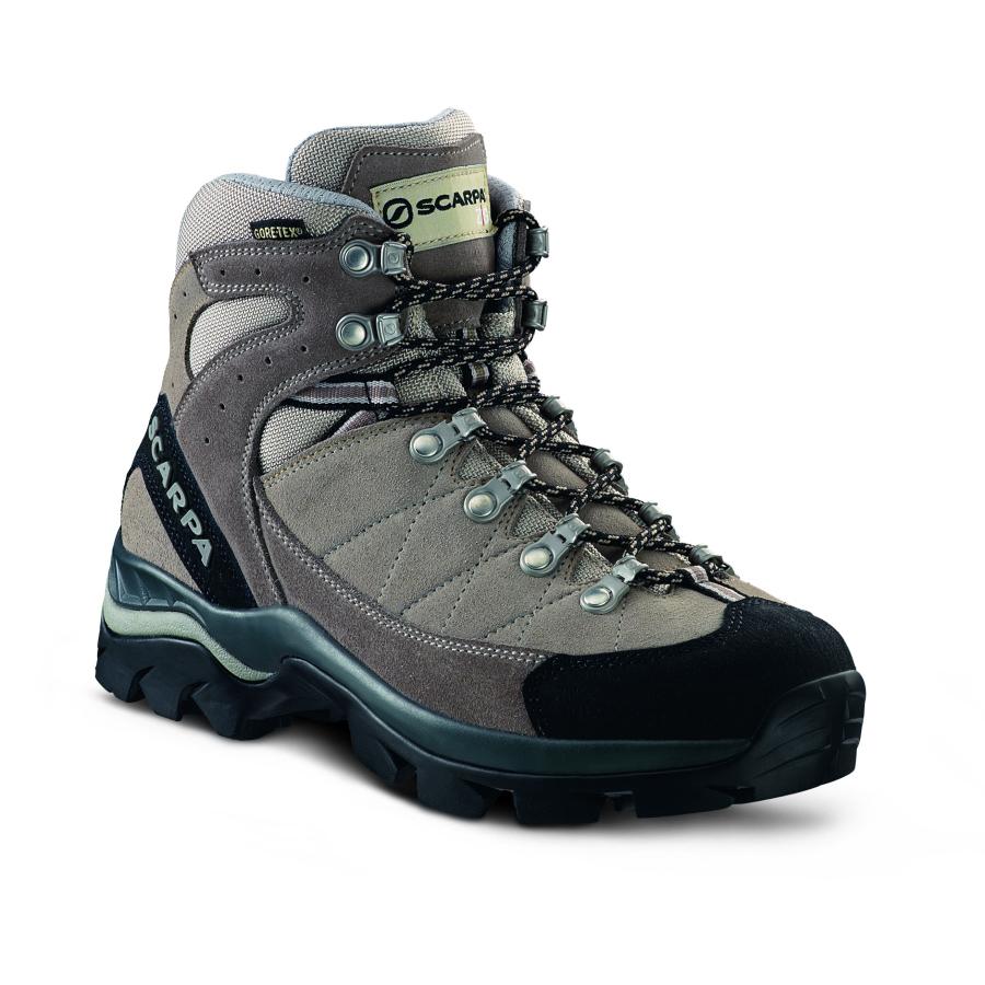 scarpa kailash gtx s walking boots 2012