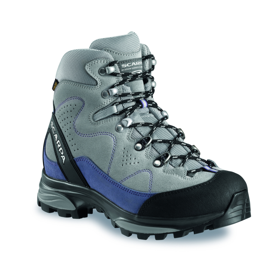 Innovative Cyclone GTX Women39s Walking Boots  Footwear From Open Air Cambridge