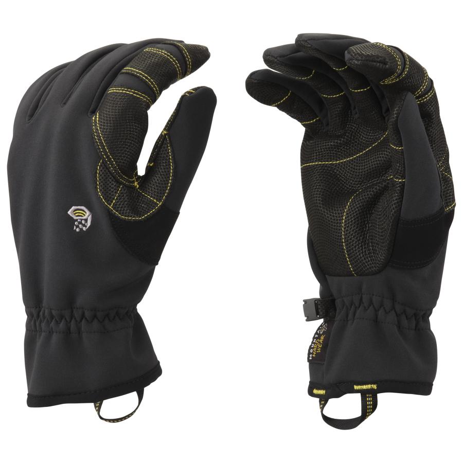 Mountain Hardwear Men S Torsion Glove Countryside Ski