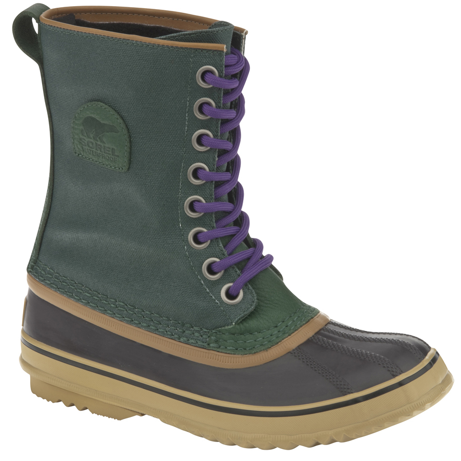 sorel s 1964 premium cvs snow boot countryside