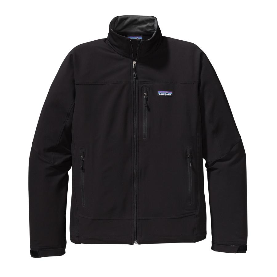 Patagonia Men's Simple Guide Pants - $98.95 - GearBuyer.com