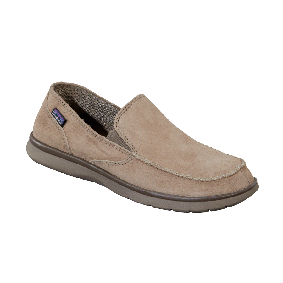 Patagonia Mens Shoes Clearance