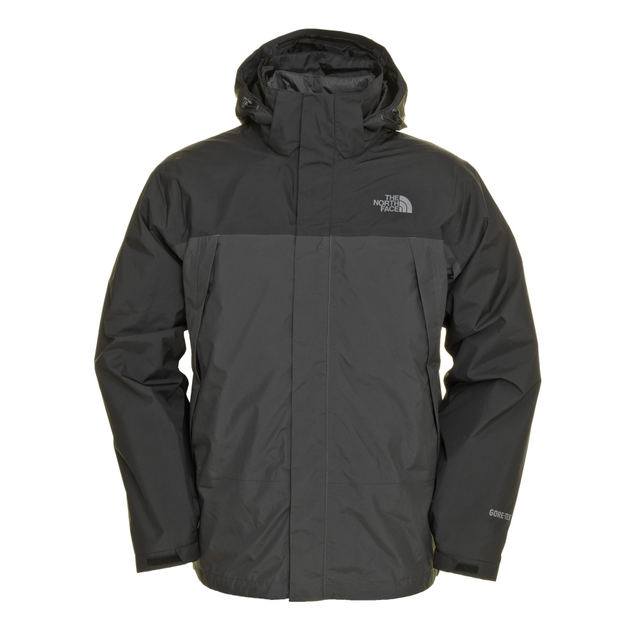 800ee1413 Men's Mountain Light Tri-Climate Jacket
