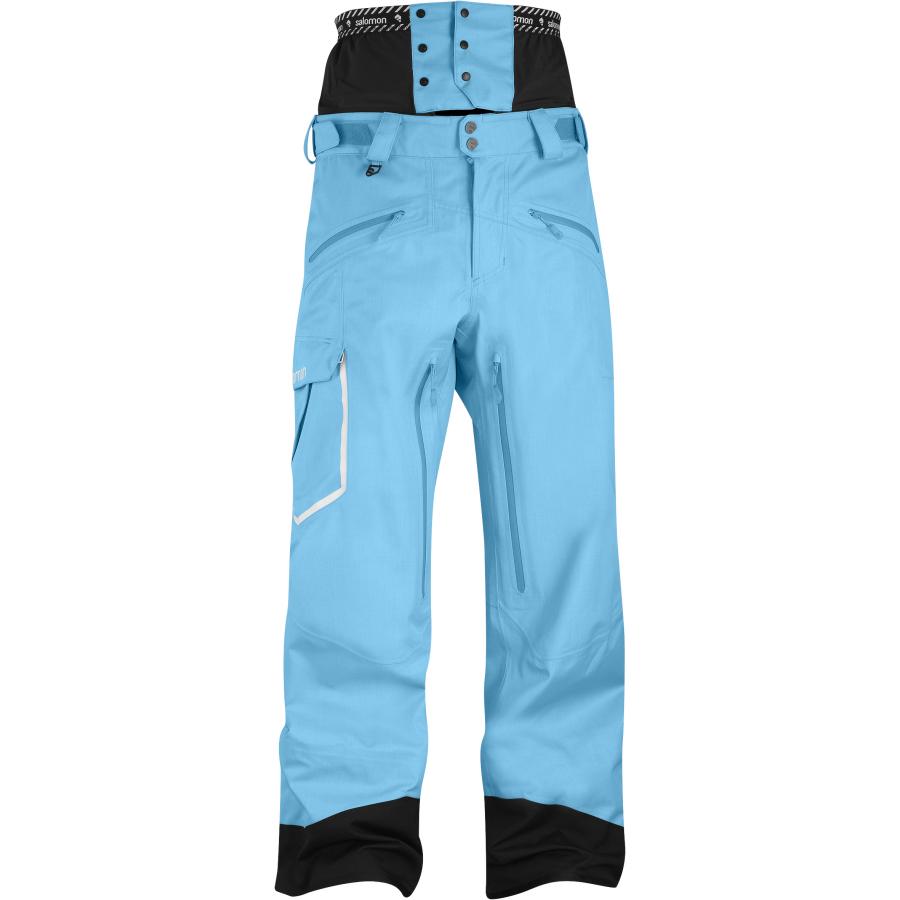 super quality new cheap new specials Men's Sideways II Pant