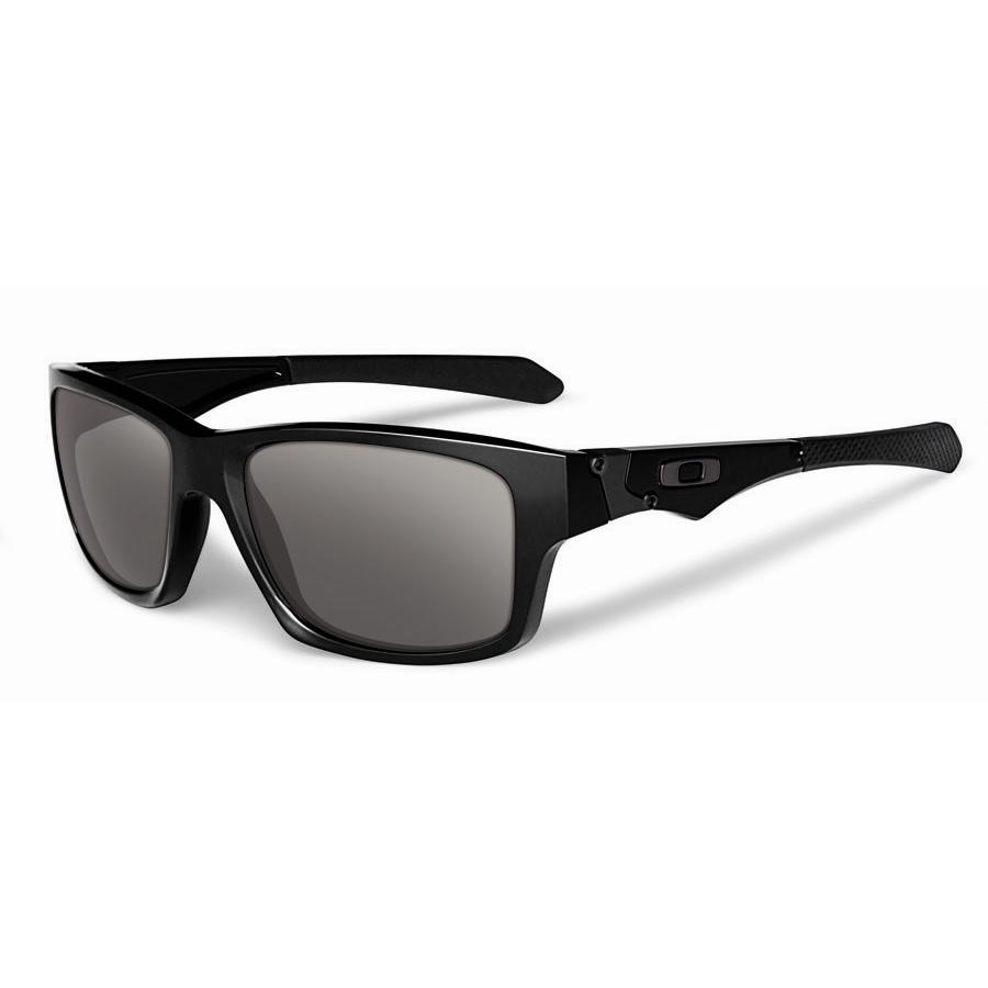 1c21b2c99a4 Oakley - Jupiter Squared - Polished Black-Warm Grey - OO9135-01. Our Ref   032647. Supplier Ref  OO9135-01. JUPITER SQD POLISHDBLK WARMGRY