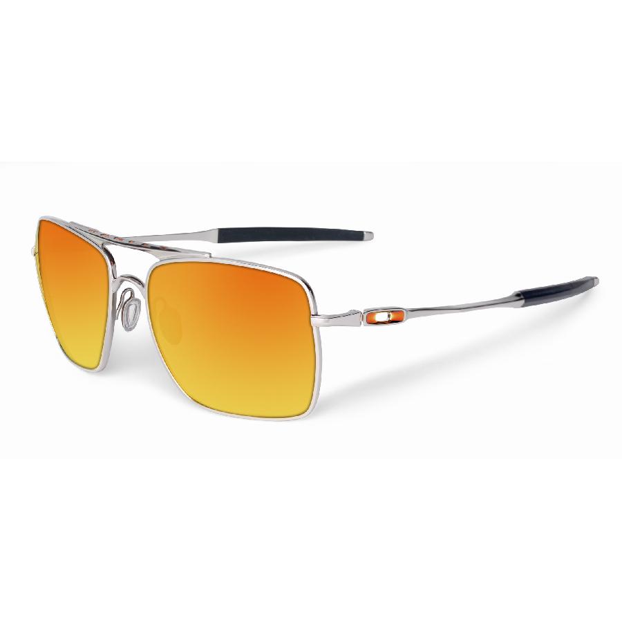 oakley splice sunglasses nose pads