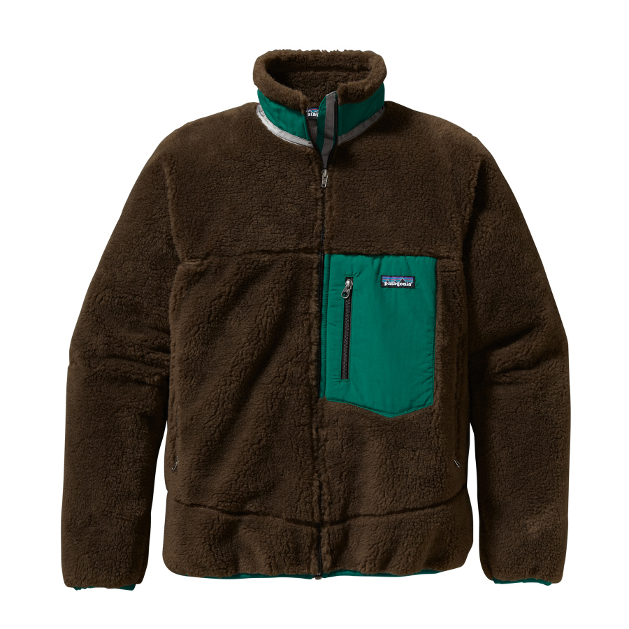 North Face owner VF Corp. tops earnings estimates in latest quarter. VF Corp. said Friday it had net income of $ million, or $ a share, in its fiscal second quarter to end September, up.