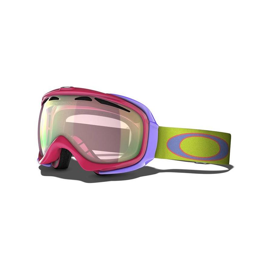 goggles ski gqsm  goggles ski