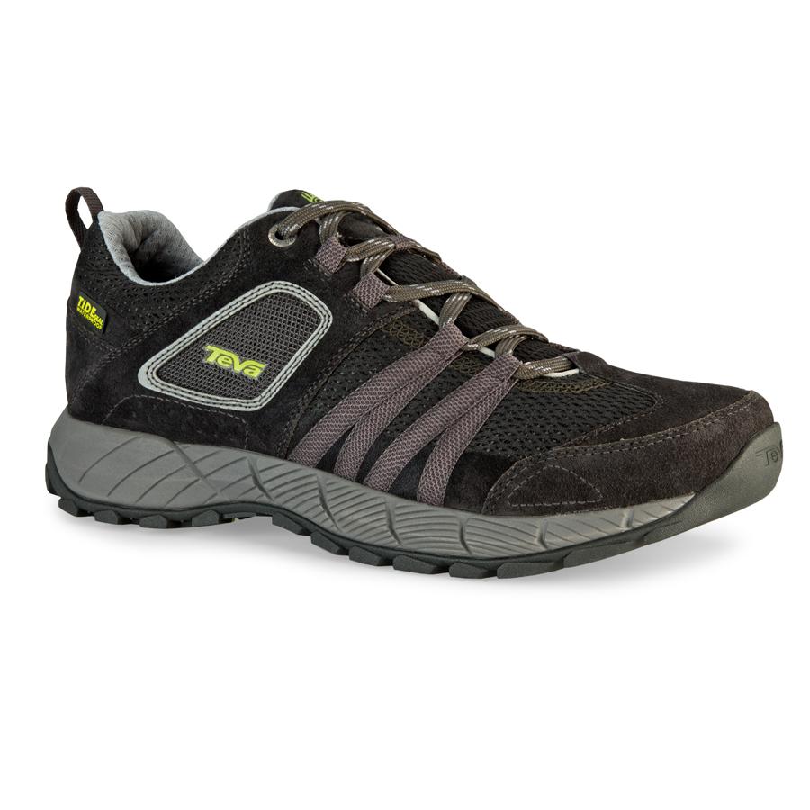 Teva - Men s Wapta WP Hiking Shoe
