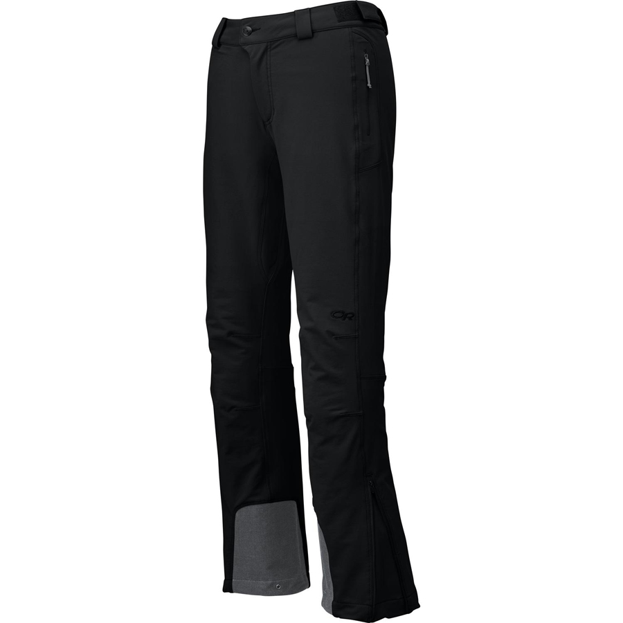 Outdoor Research Women S Cirque Pants Countryside Ski