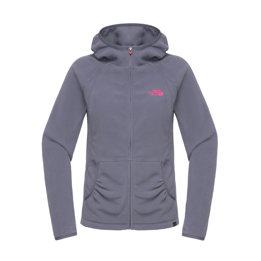 The north face masonic hoodie