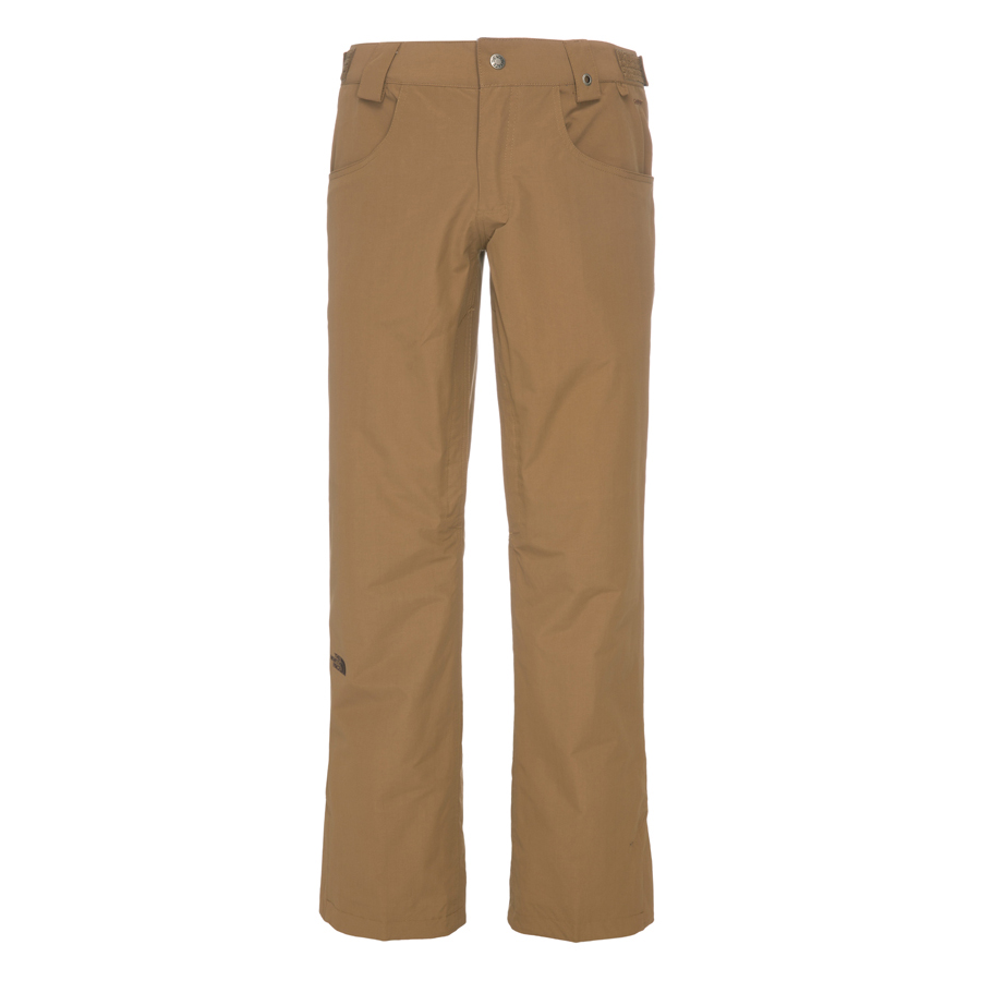 FB county jail pants, also similar to jeans worn in the prisons and penitentiaries of California. These are Dickies style frisco ben gangster pants made by FB County, limited edition, in rigid indigo blue denim.