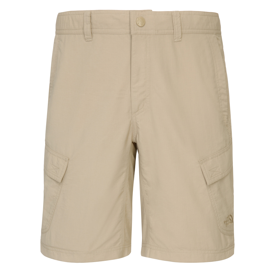 the north face mens horizon cargo shorts summer 2014