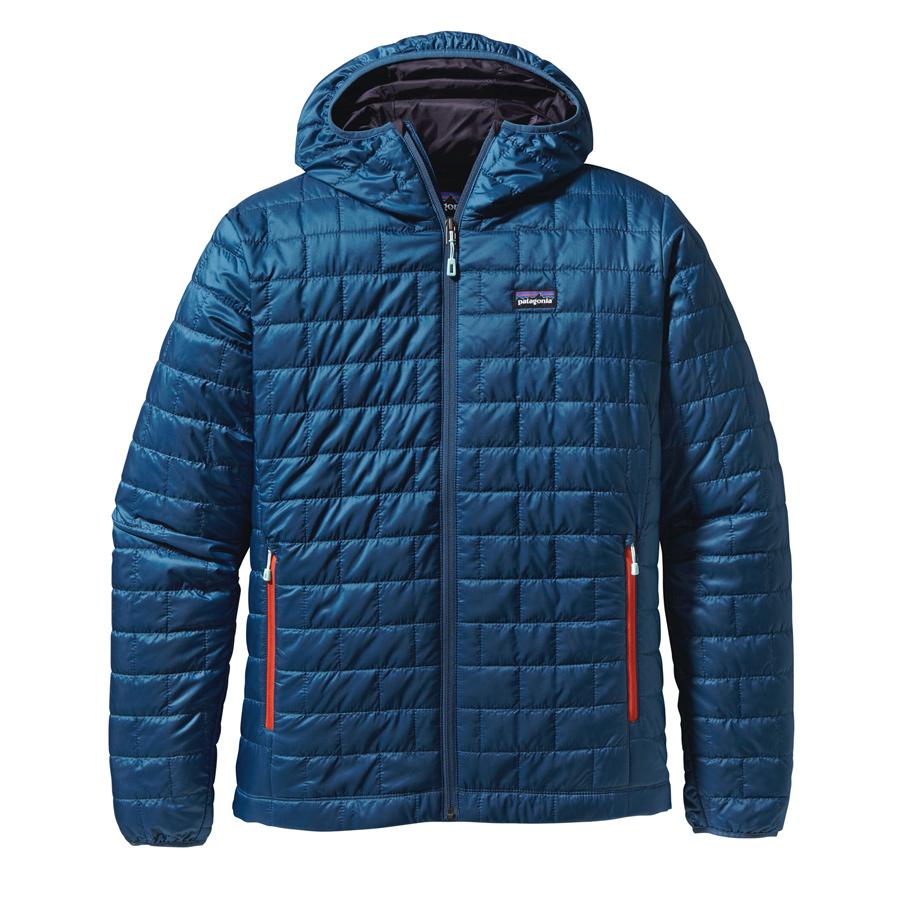 Patagonia Jacket Mens