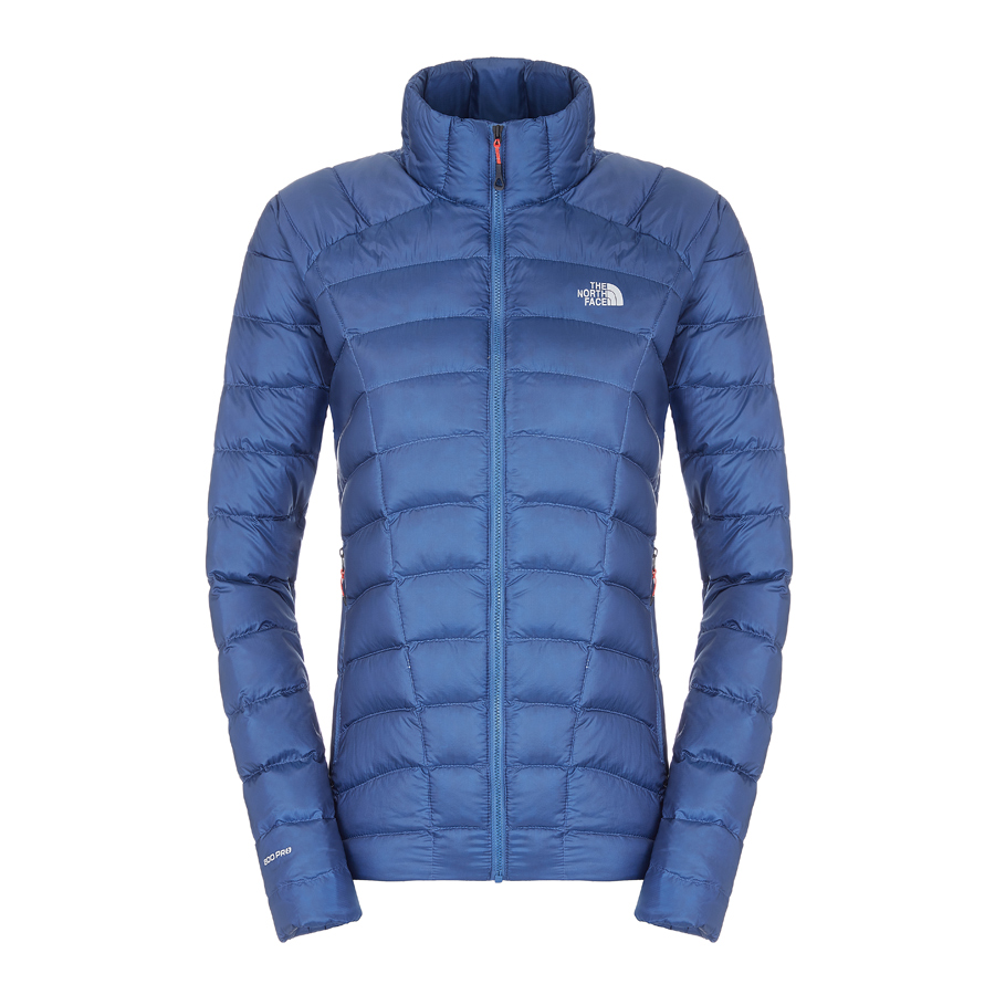 north face quince pro