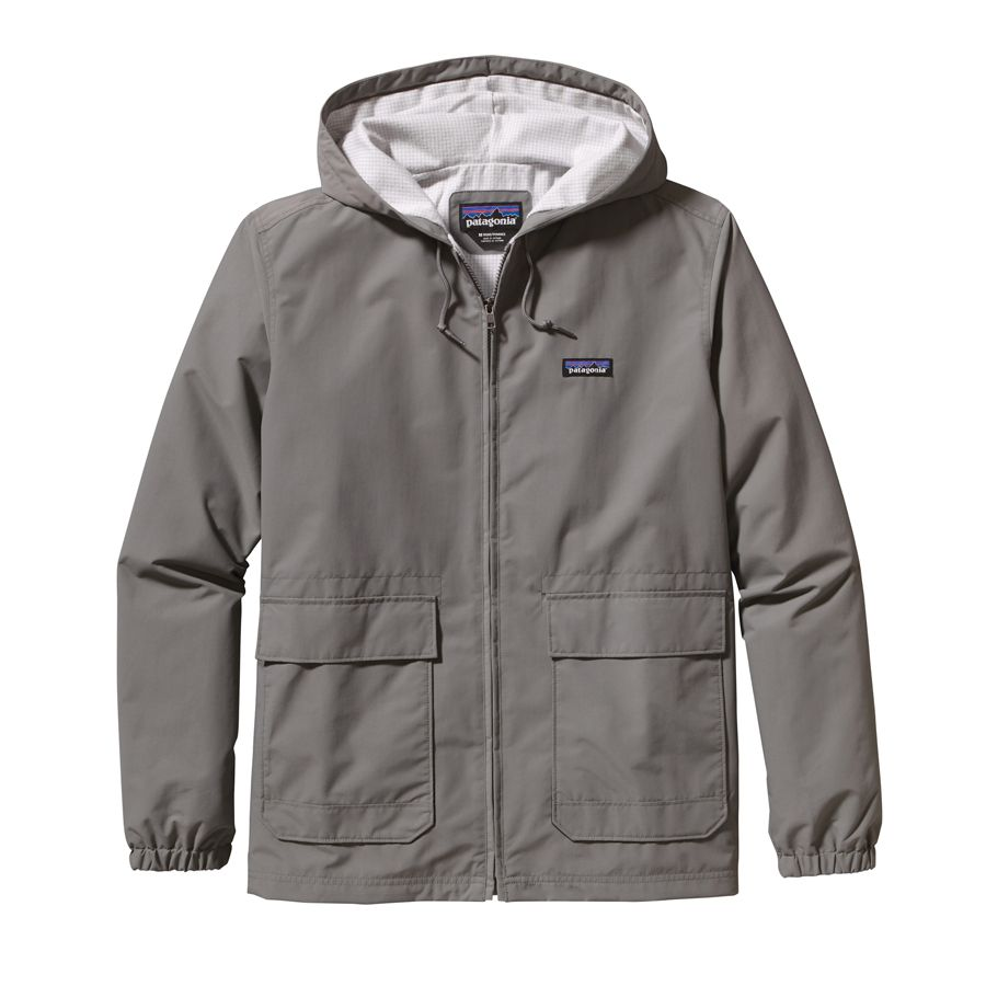 North Face Jacket Clearance Mens