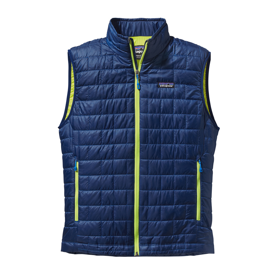 Shop for mens puffer vests online at Target. Free shipping on purchases over $35 and save 5% every day with your Target REDcard.