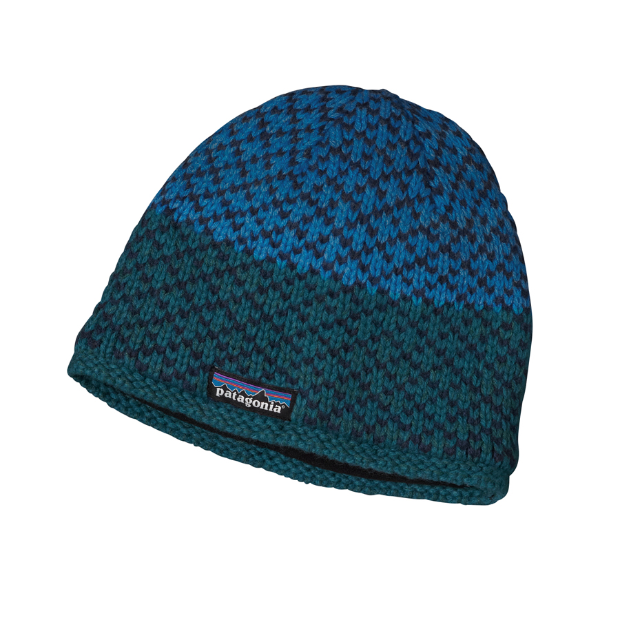 patagonia s beatrice beanie winter 2015