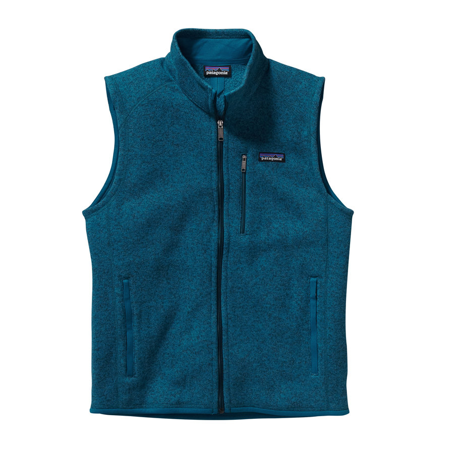 Find great deals on eBay for winter vest. Shop with confidence.