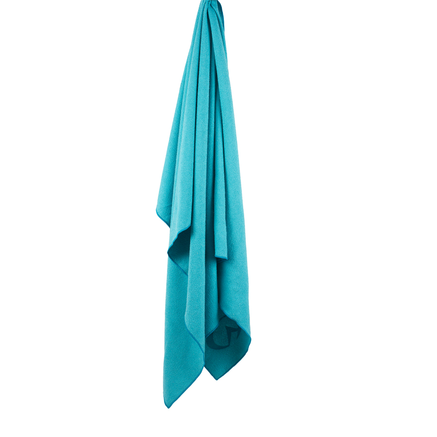 MicroFibre Travel Towel