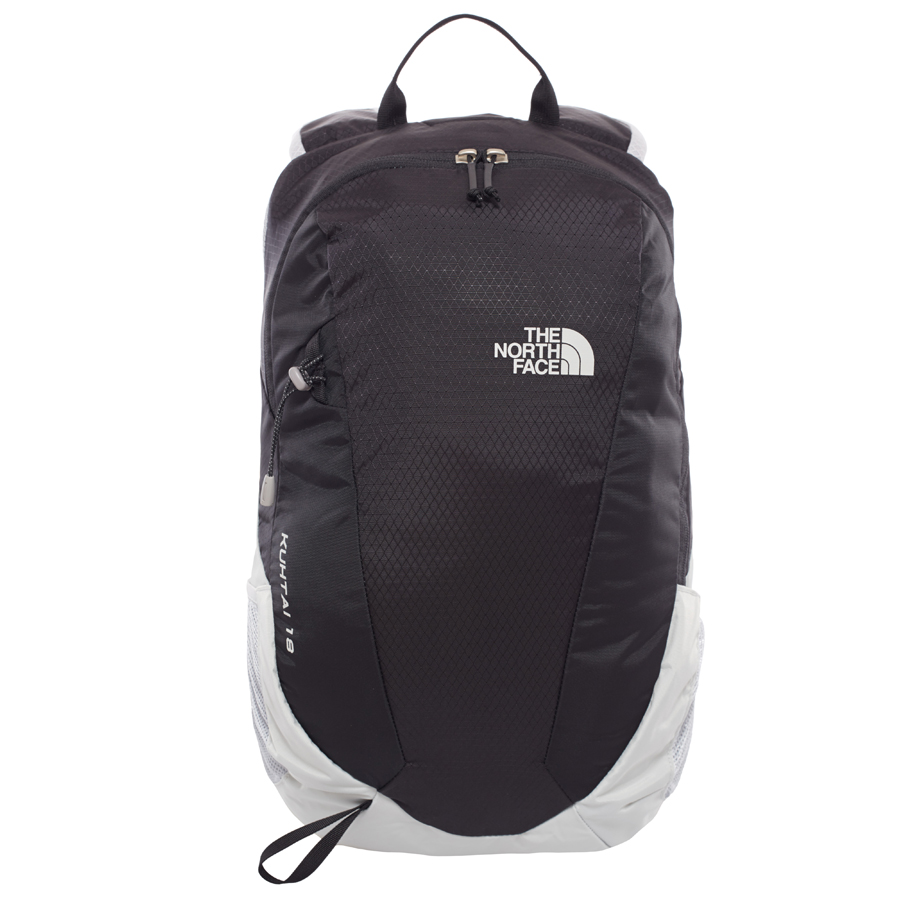 the north face 18l