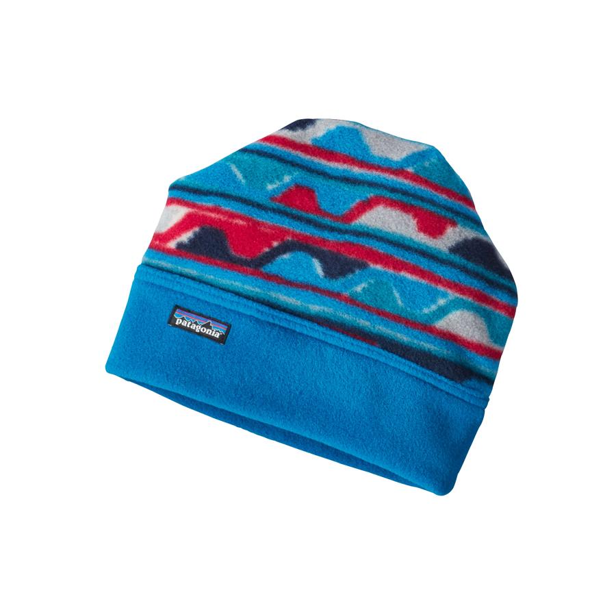 Patagonia - Synchilla Alpine Hat - Winter 2016  32c59ce8ac0