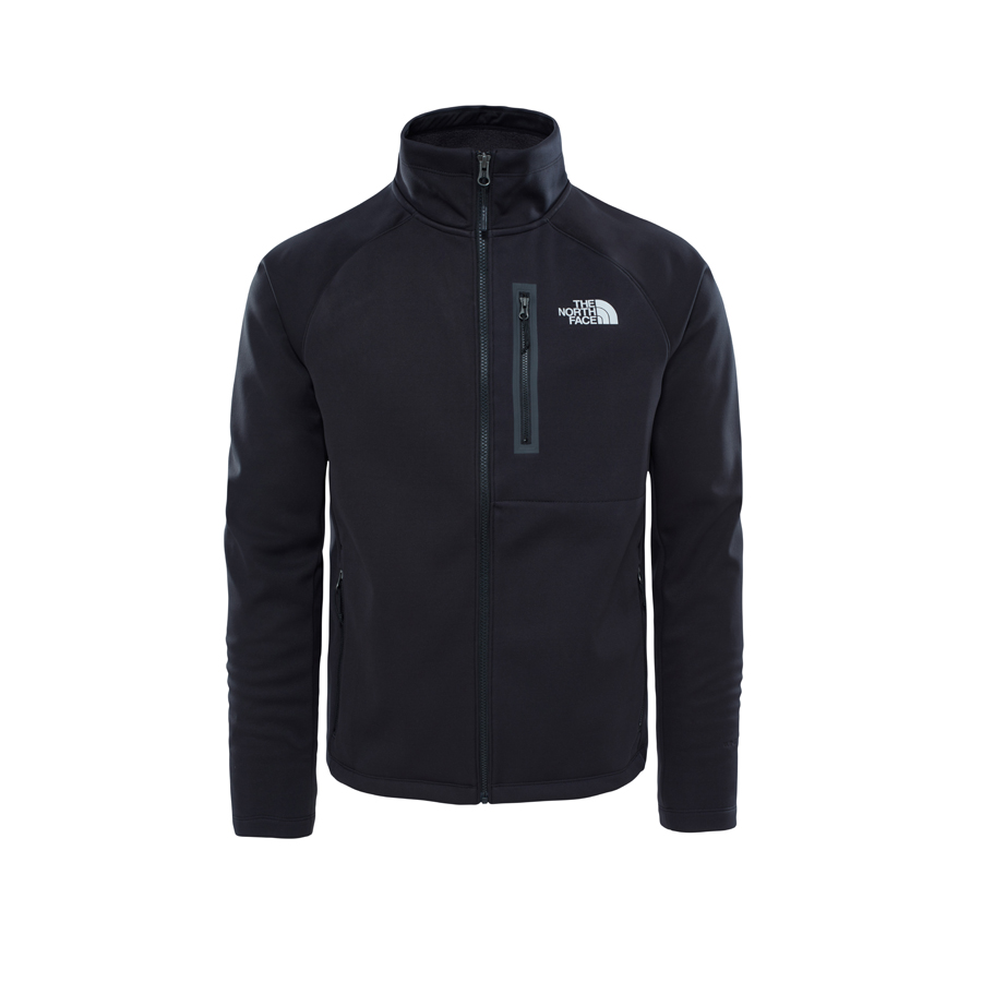 7c87e3c7dbe The North Face - Men s Canyonlands Softshell Jacket. Our Ref  040097.  Supplier Ref  T93BRH. TNF CANYONLANDS SOFTSHELL JKT