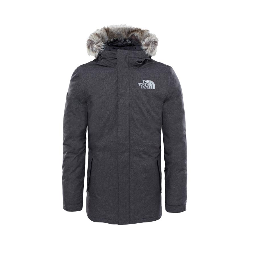 The North Face - Men s Zaneck Jacket  7962c994d