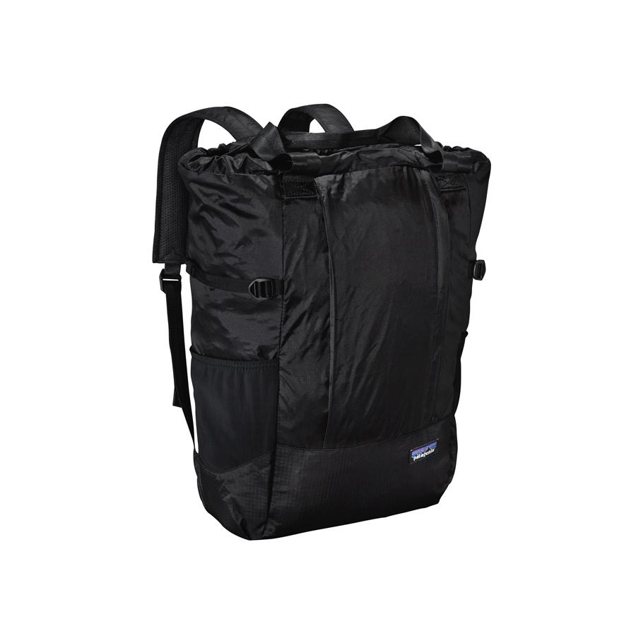 Patagonia Lightweight Travel Pack Uk