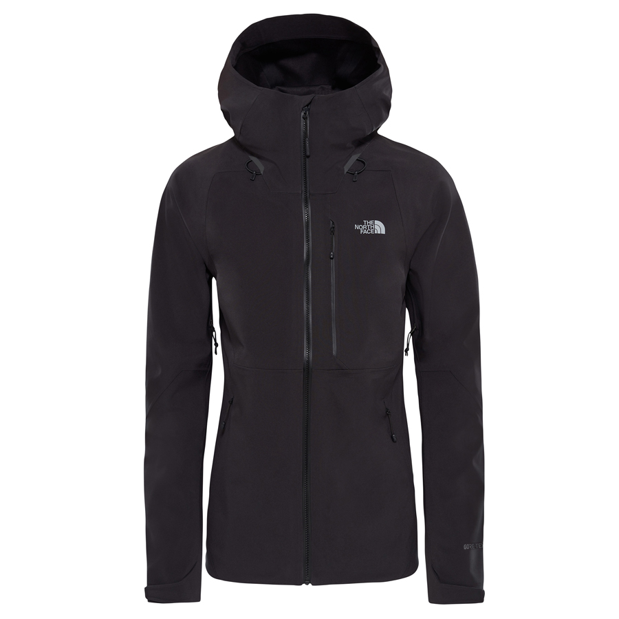 ac6eee611ef The North Face - Women s Apex Flex GORE-TEX 2.0 Jacket