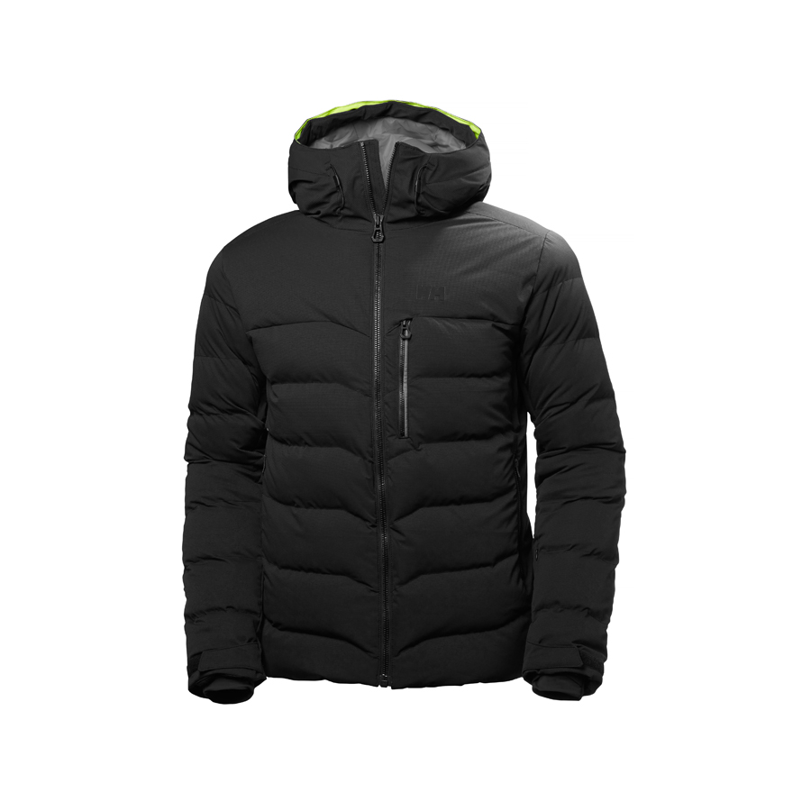 helly hansen swift loft jacket winter 2017 countryside ski climb. Black Bedroom Furniture Sets. Home Design Ideas