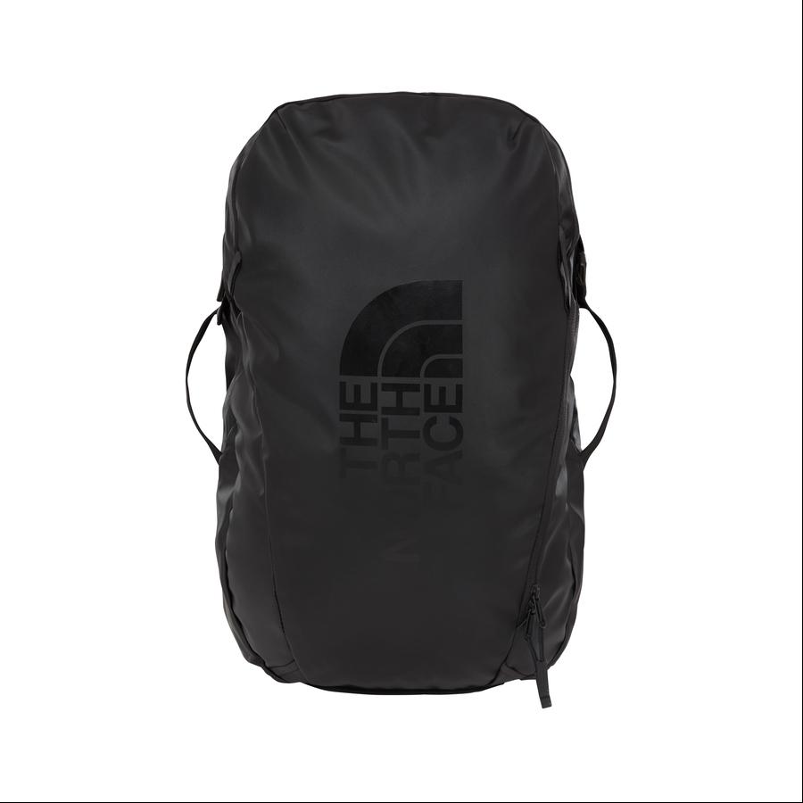 597af9ecd Icebox Boot Bag - Winter 2018