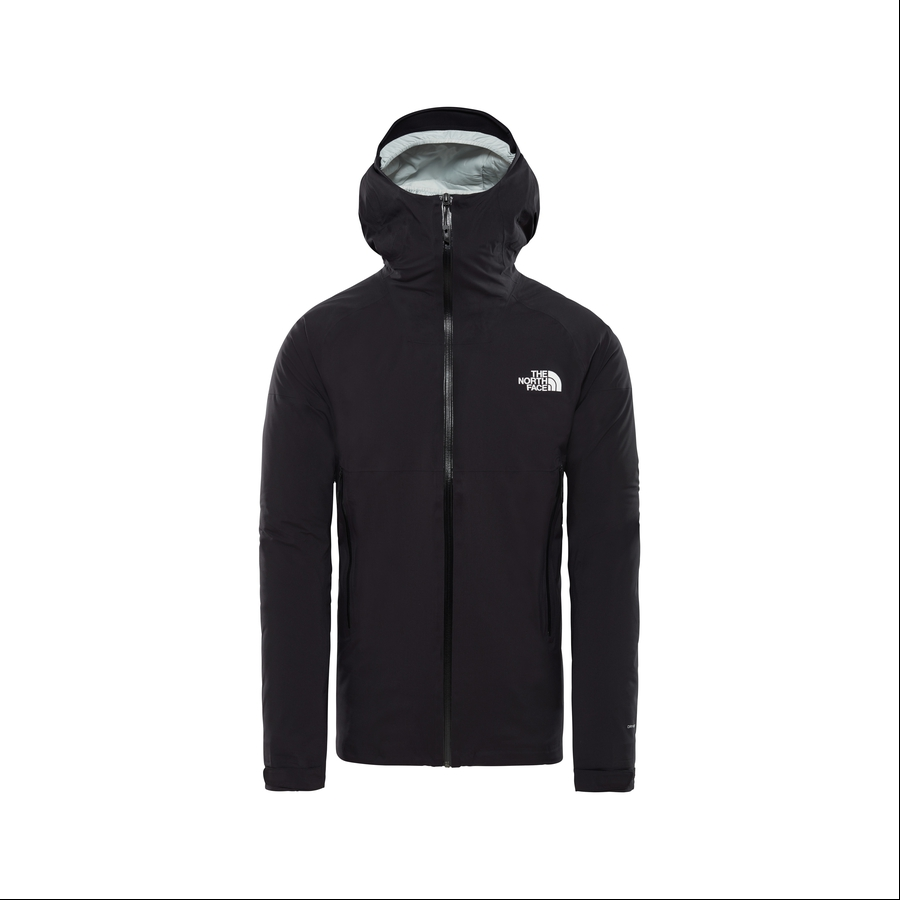 c7b1dd342 Men' Impendor Insulated Jacket - Winter 2018