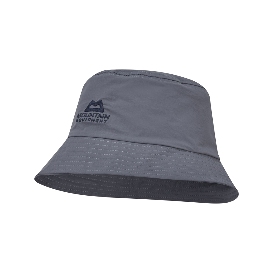 Mountain Equipment - Combi Bucket Hat  df0b6f8cc5a