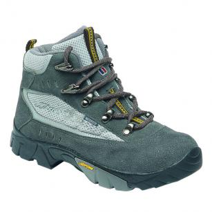 BERGHAUS RAID JUNIOR BOOT