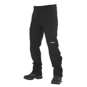 BERGHAUS EXTREM ELEMENTS PANT